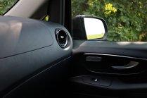 test-2021-mercedes-benz-e_vito-elektromobil- (17)