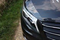 test-2021-mercedes-benz-e_vito-elektromobil- (8)