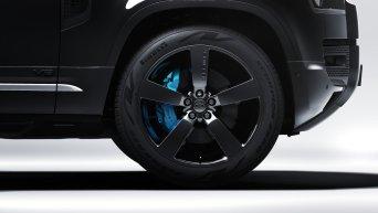 2021-Land_Rover_Defender_V8_Bond_Edition- (4)