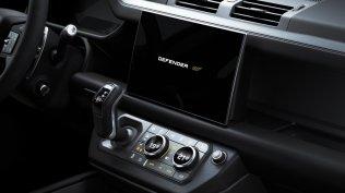 2021-Land_Rover_Defender_V8_Bond_Edition- (6)