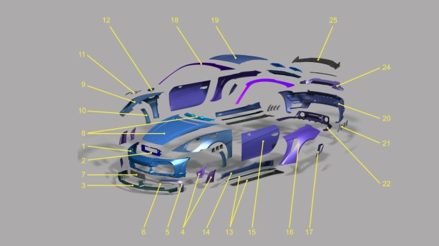 2021-Porsche-992-Stinger-GTR-Carbon-Edition-TopCar-Design-tuning-Porsche-911-turbo-s- (12)