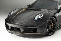 2021-Porsche-992-Stinger-GTR-Carbon-Edition-TopCar-Design-tuning-Porsche-911-turbo-s- (2)