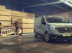 2021-Renault_Trafic
