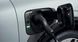2021-elektromobil-renault-megane-e-tech-electric- (18)