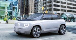 2021-koncept-Volkswagen-ID_LIFE-1