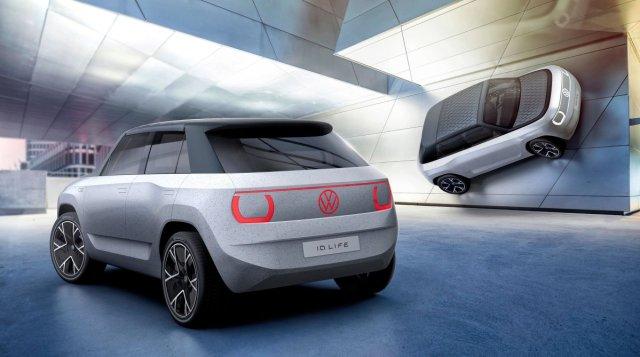 2021-koncept-Volkswagen-ID_LIFE-2