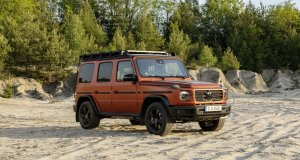 2021-mercedes-benz-tridy-g-professional- (1)