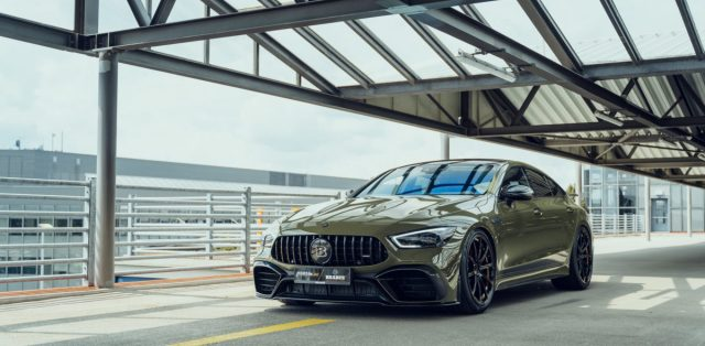 Brabus-Fostla-Mercedes-AMG-GT-63-1