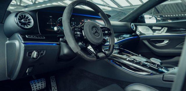 Brabus-Fostla-Mercedes-AMG-GT-63-14