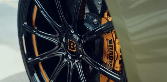 Brabus-Fostla-Mercedes-AMG-GT-63-7