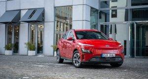 Hyundai_Kona_Electric-Nosovice