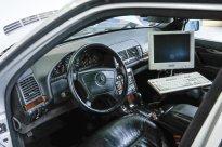 Mercedes-Benz-W140-trida-S- (5)
