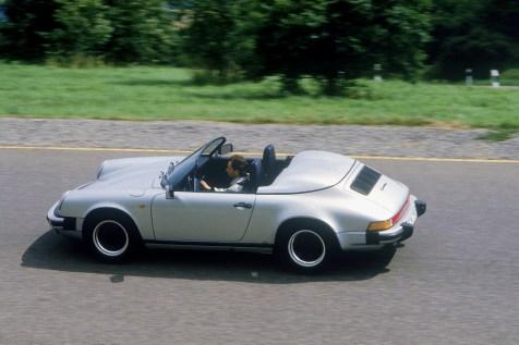 Porsche_911_Carrera_Speedster-01