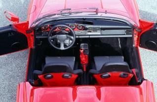 Porsche_911_Carrera_Speedster-04