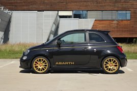 test-2021-abarth-595-scorpioneoro- (3)