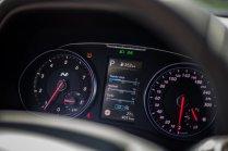 2021-Hyundai_i30_N-salzburgring- (13)