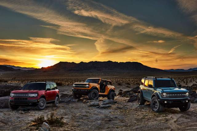 Ford_Bronco-1