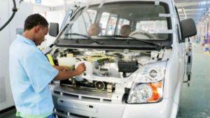 ethiopia-auto-parts