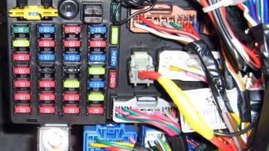 Photo of Электрооборудование автомобиля — кровеносная система автомобиля