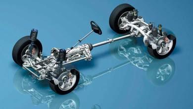 Photo of Трансмиссия автомобиля — незаменимый посредник между двигателем и колесами