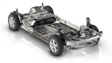 Photo of Платформа автомобиля: как концерны экономят на производстве машин?