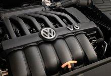 Photo of Самые надежные двигатели концерна Volkswagen