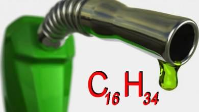 Photo of Цетановое число: для владельца дизельного автомобиля