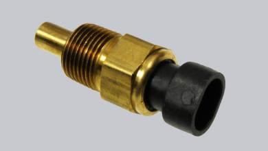 Photo of Датчик температуры двигателя: глаза и уши системы охлаждения
