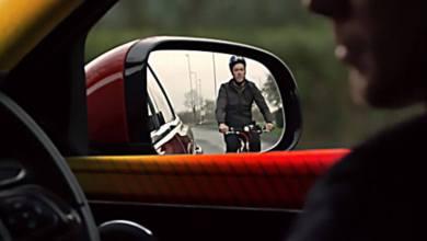 Photo of Система предупреждения о велосипедистах: как она предупреждает водителя?
