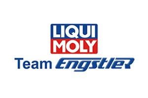 Liqui Moly Team Engstler