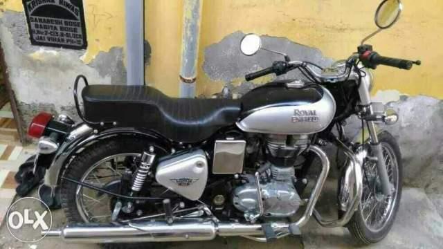 Bullet Bike India Olx | hobbiesxstyle