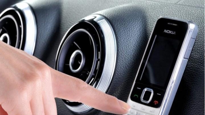 Autohouders.nl specialiseert zich in autohouders en toebehoren