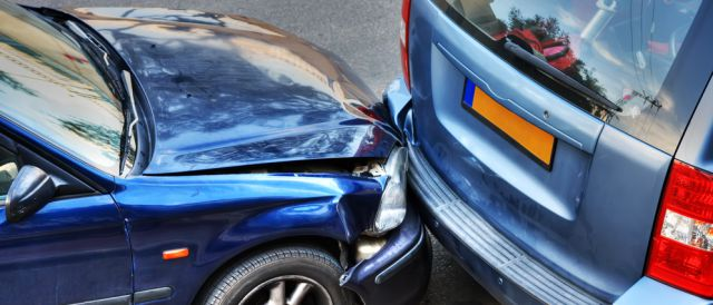 Aandachtspunten bij het afsluiten van een autoverzekering