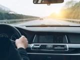 De autoverzekering, zaken die u moet weten 3