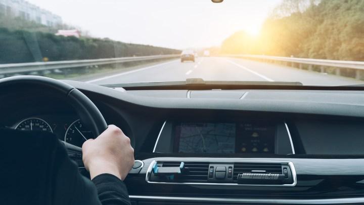 5 tips bij het uitkiezen van een BMW occasion