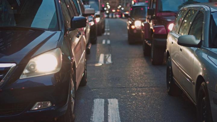 Hoe kies je een goede autoverzekering?