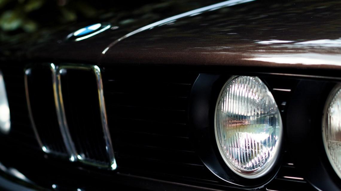 Als particulier je eigen auto importeren?