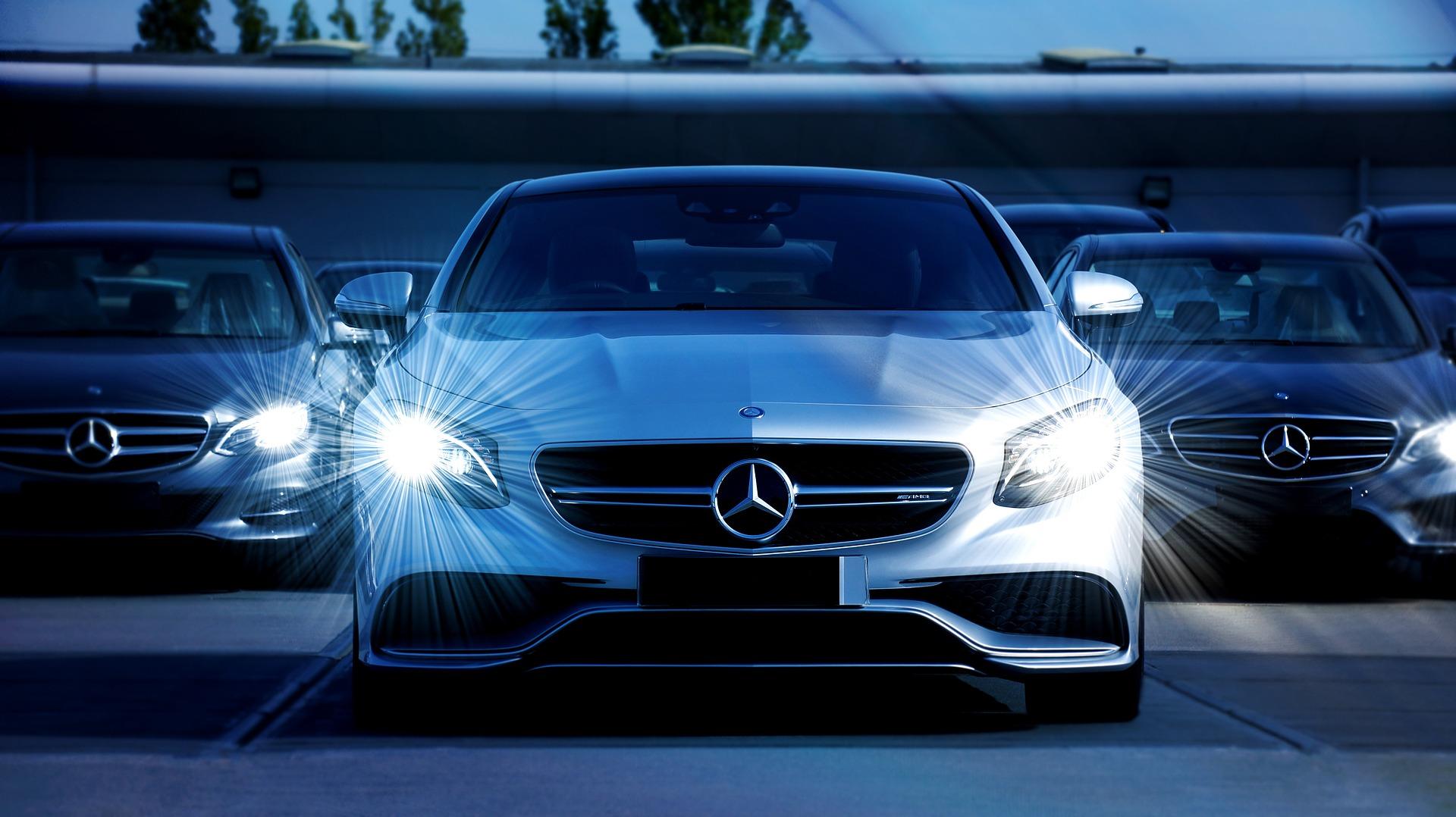 Het belang van een goede autoverzekering