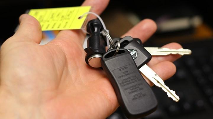 Waarom je een tweedehands auto koopt via de website van Bynco