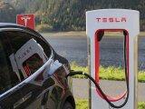 Hoe lang duurt het opladen van een elektrische auto