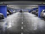 mogelijkheden Car Parkers Nederland