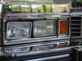 Waar moet je op letten bij het kopen van een tweedehands auto