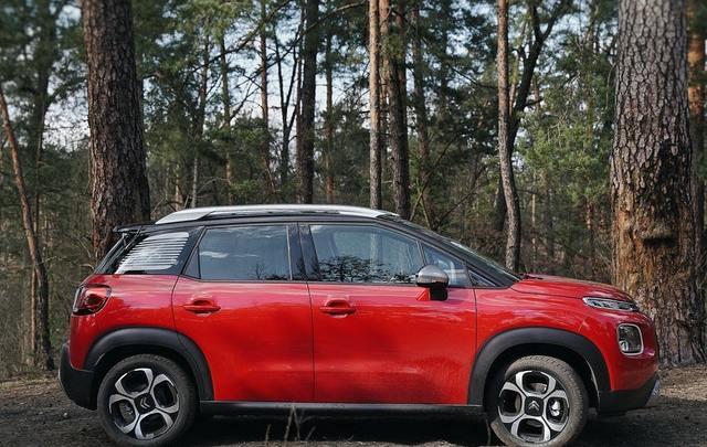 Tweedehands Hyundai Kona aanschaffen