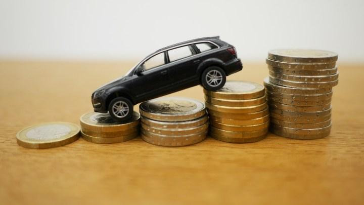 Wat zijn de voor- en nadelen van occasion lease?