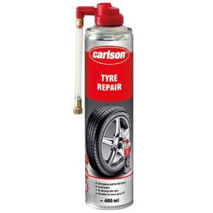 Carlson Banden Reparatie Spray 400 ml 35503