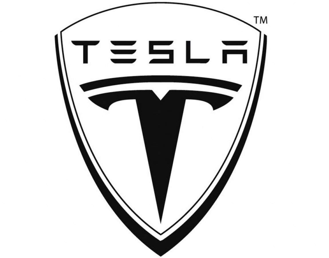 Российская компания хочет присвоить логотип Tesla - Auto24
