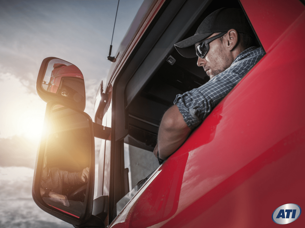 Commercial Driver S License Virginia Requirements For