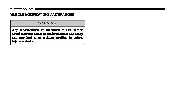 2006 jeep liberty manual book