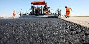В области привели в порядок 11 км федеральных дорог
