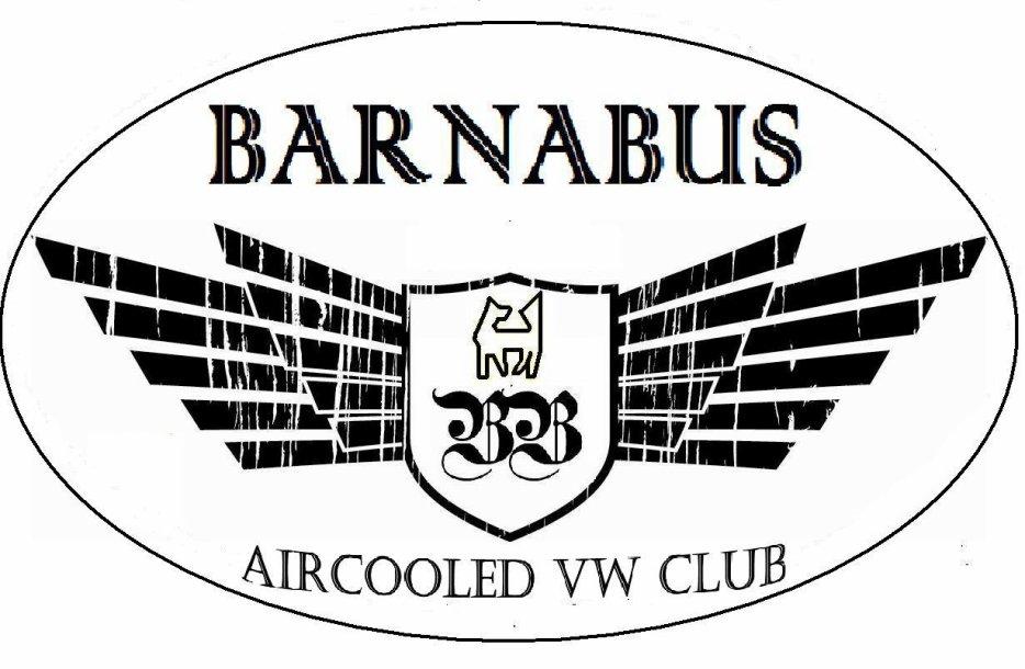 Barnabus Aircooled VW Club